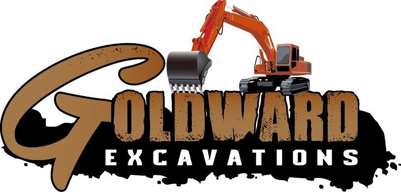 logo-goldward