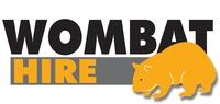 logo-wombat
